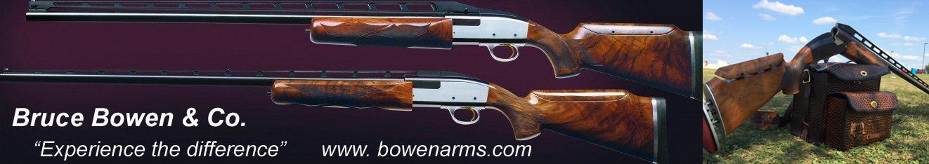 Americantrapshooter.com-The open trapshooting forum.