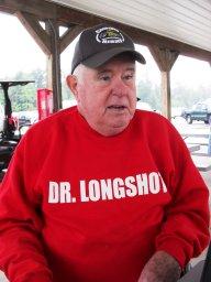 dr.longshot