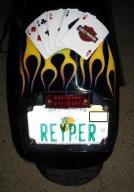 Reyper