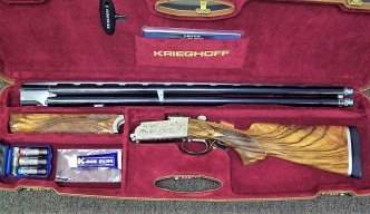 Krieghoff-80